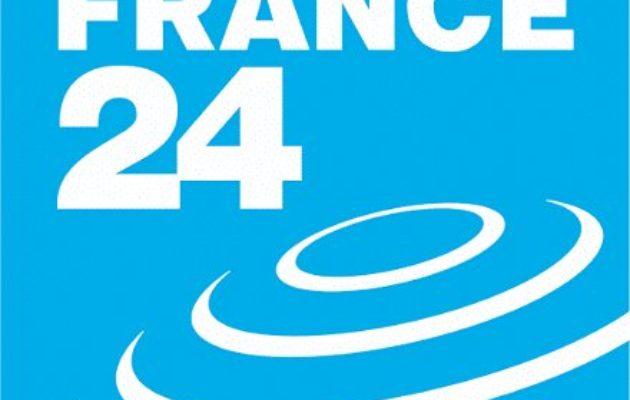 France 24 en tête des chaînes info internationales dans le monde arabe