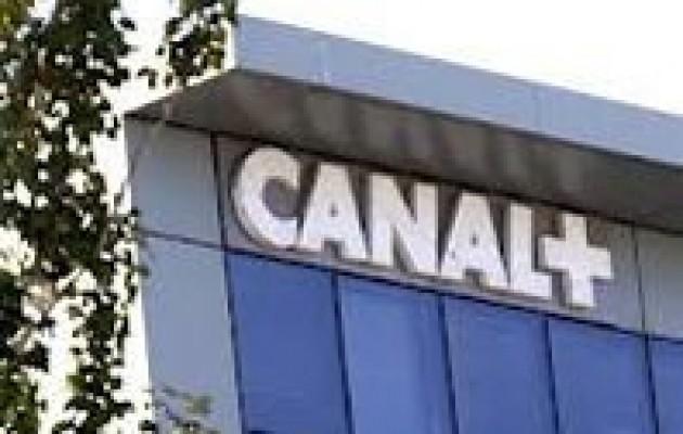 Canal+ veut lancer une nouvelle télévision payante en Italie selon Le Monde