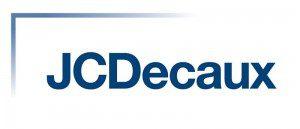 logo_jcdecaux