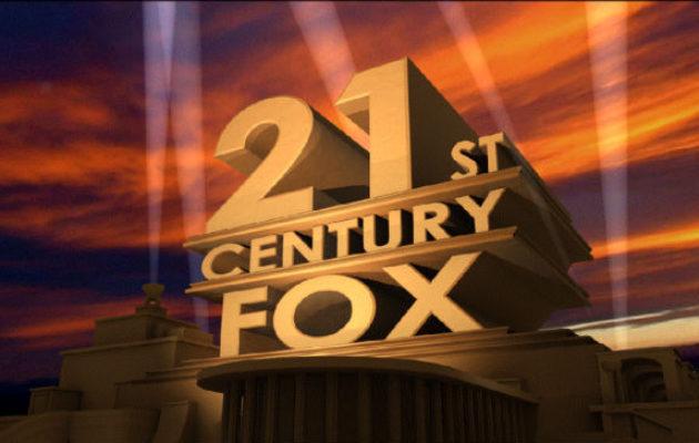 21st Century Fox affiche 6,75 milliards de dollars de chiffres d'affaires et réfléchit aussi à une offre SVOD indépendante