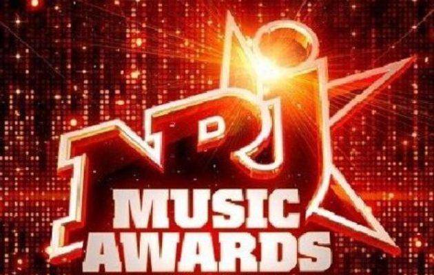 Les NRJ Music Awards lancent les votes sur les nominations