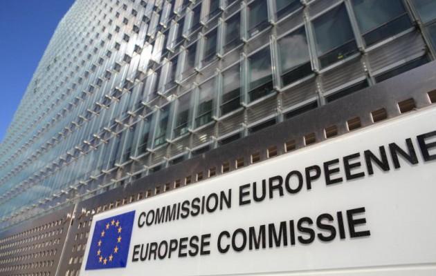 L'amende de la Commission européenne fragilise les comptes d'Alphabet (Google)