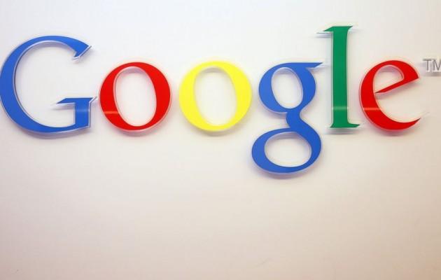 Google sous les feux des projecteurs après avoir renvoyé un ingénieur auteur d'une note jugée sexiste