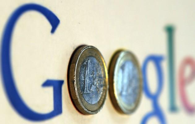 Google rachète une partie des activités du taïwanais HTC