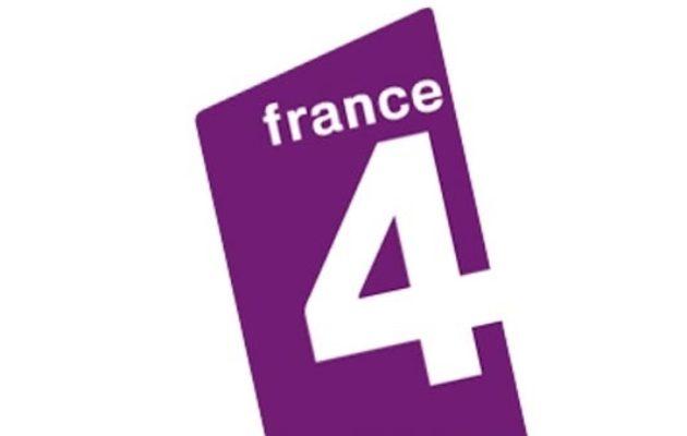 """France 4 lance un nouveau programme court hybride, """"La Science des soucis"""""""