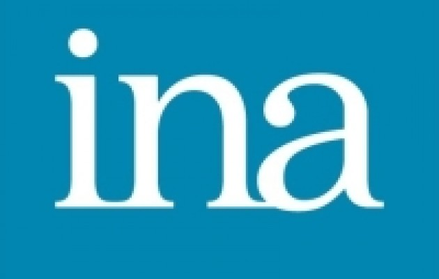 L'Ina s'intéresse aux webradios dans une étude