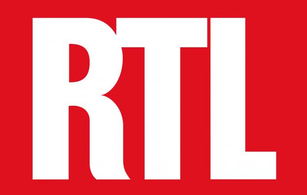 RTL réalise le meilleur été, devant France Inter et Europe 1