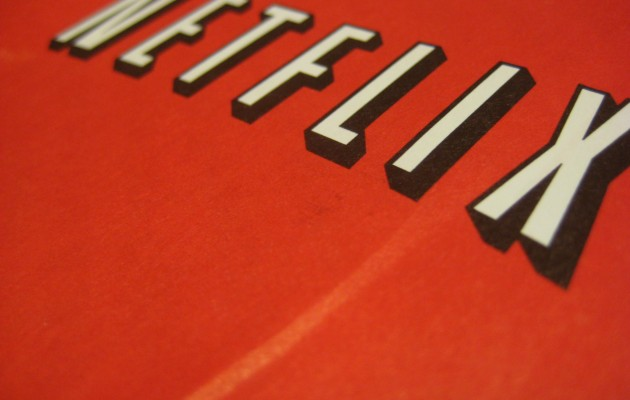 """Dynasty"" et ""Star Trek : Discovery"": Netflix reboote deux séries cultes"