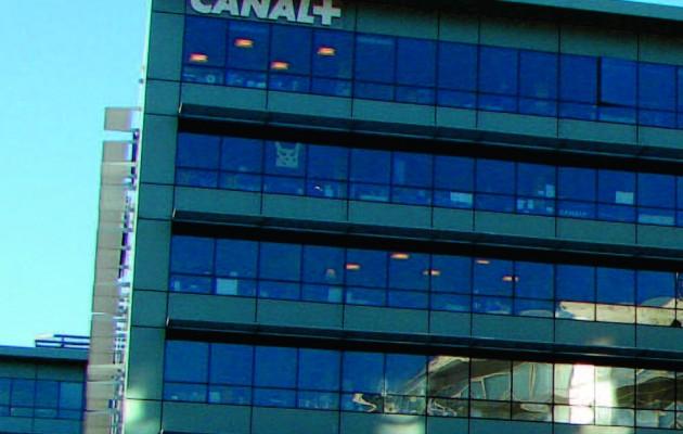 L'Autorité de la concurrence assouplit les contraintes de Canal