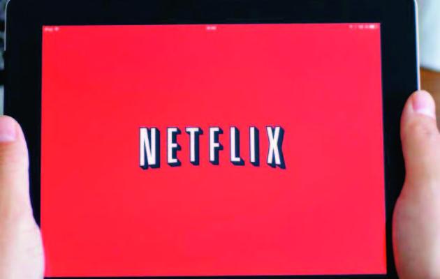 "Netflix s'offre Millarworld, la maison d'édition de Mark Millar (""Kingsman"")"