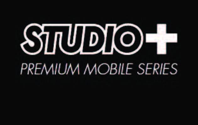 Studio+ atteindrait les 5 millions d'abonnés selon Dominique Delport