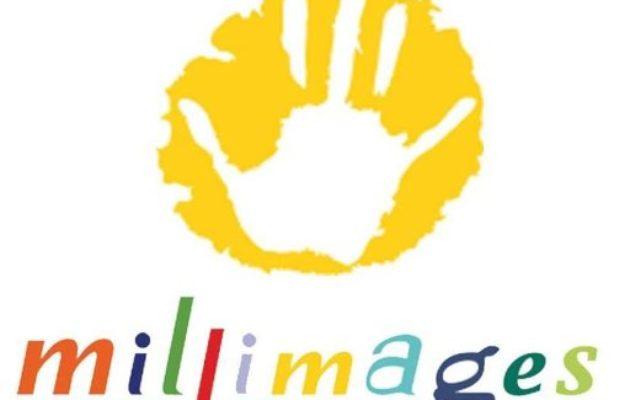 Okidoki, un nouveau bouquet vidéo ludoéducatif pour les enfants de 3 à 10 ans