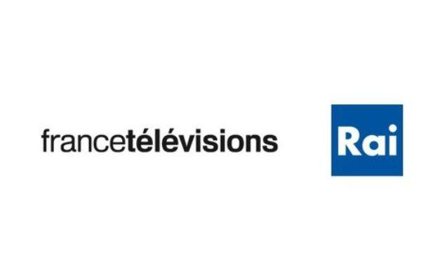 France Télévisions et la Rai s'allient pour créer des contenus européens