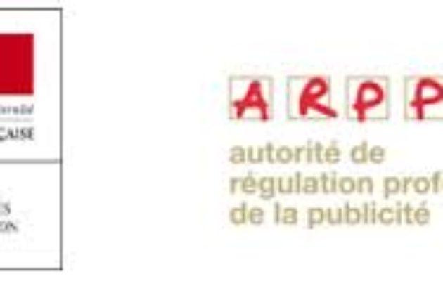 L'Union syndicale des producteurs audiovisuels souhaite une augmentation des ressources de l'audiovisuel francais