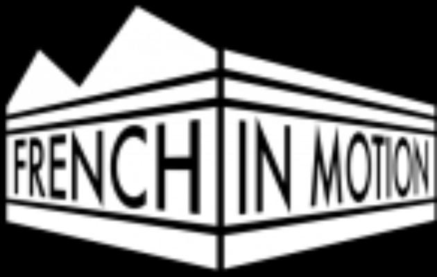 Quatre projets internationaux français sélectionnés par French in Motion du 17 au 21 septembre à New York