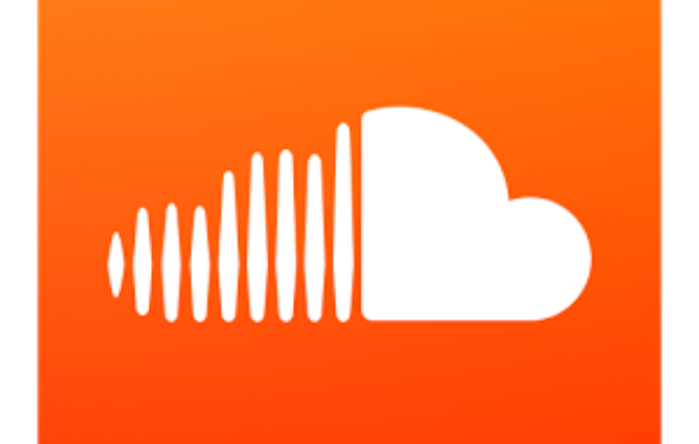 SoundCloud lève 170 millions et poursuit son activité