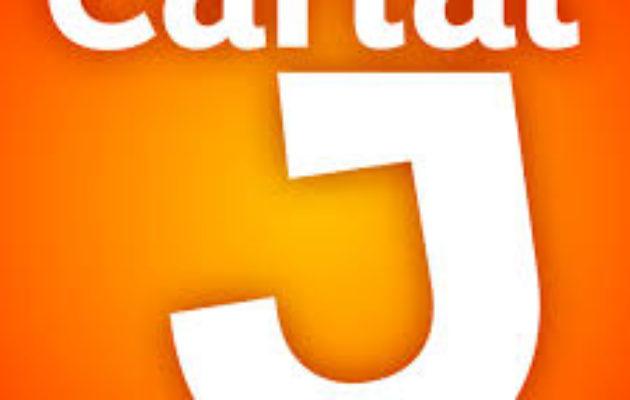 Canal J lance un cycle de quatre émissions et tournois d'e-sport pour les 8-14 ans