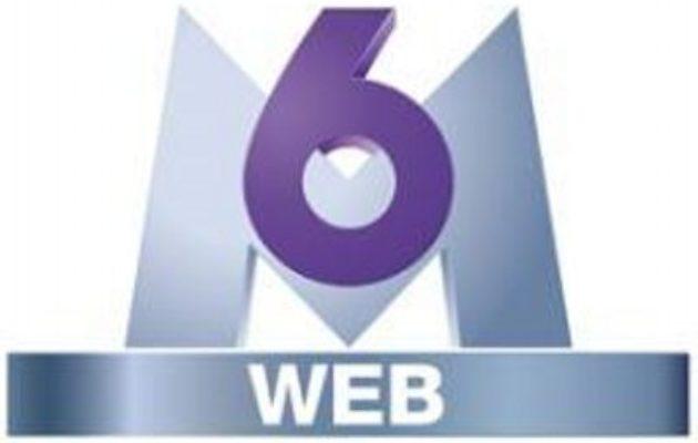 M6 Web prend une participation dans Glory4Gamers, un organisateur d'e-sport