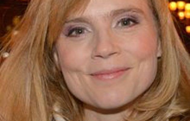 Isabelle Carré, Grand Prix RTL-Lire