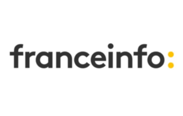 Franceinfo lance une nouvelle émission