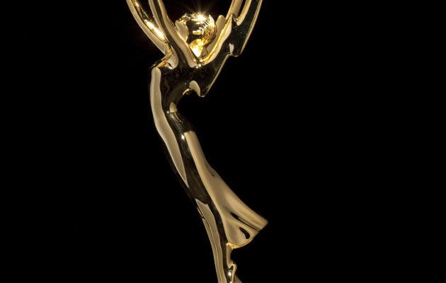 """Game of Thrones"", ""Westworld"" et ""The Handmaid's Tale"" favoris des Emmy"