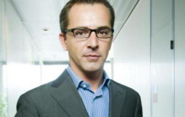 Thierry Langlois devient producteur