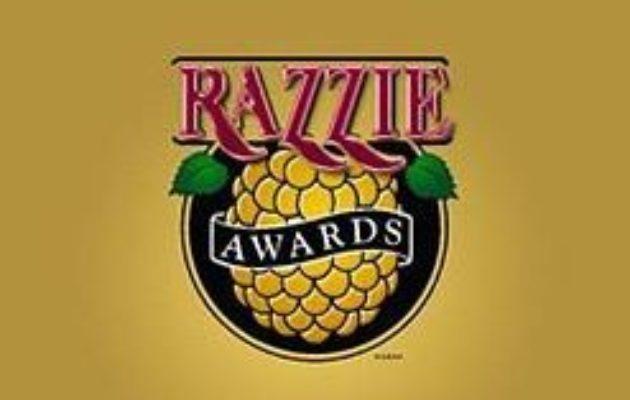 """Razzie Awards : """"Gotti"""", """"Carnage chez les Puppets"""" et """"Holmes & Watson"""" favoris"""