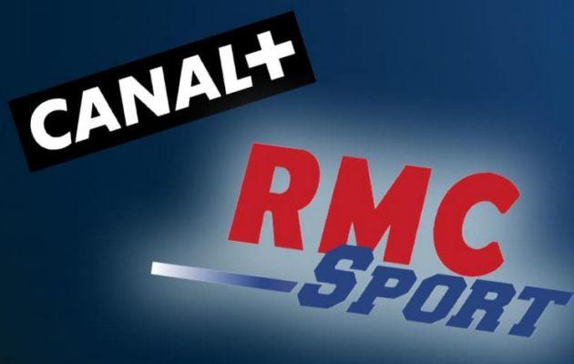Droits TV : RMC Sport diffuseur des 4 coupes européennes