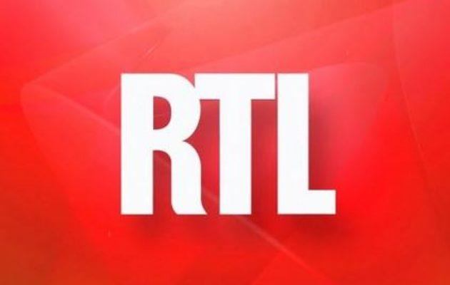 RTL délocalise son antenne