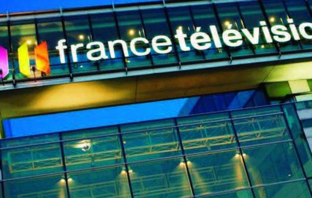 Dernier jour pour les candidats à la présidence de France TV