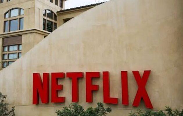 Netflix va commencer à déclarer ses revenus français à Bercy