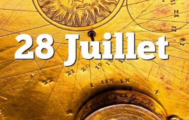 La chaîne L'Equipe avance sa rentrée au 28 juillet