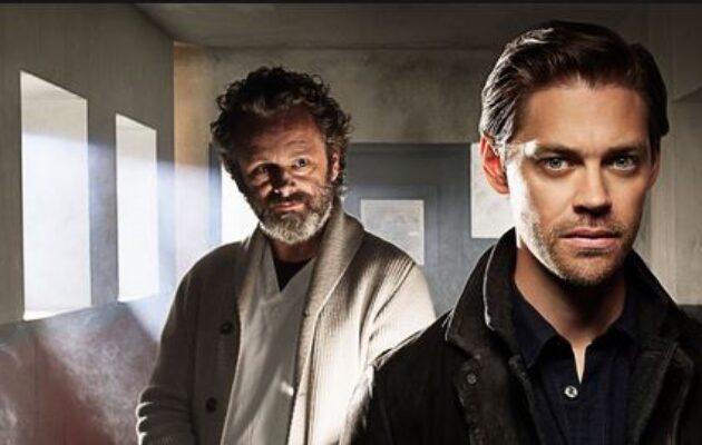 """""""Prodigal Son"""" en hausse sur TF1"""