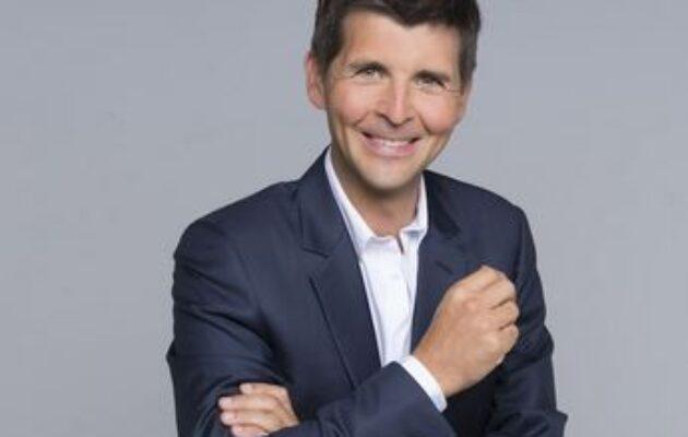 """Clap de fin pour l'émission """"On refait le monde"""" sur RTL"""