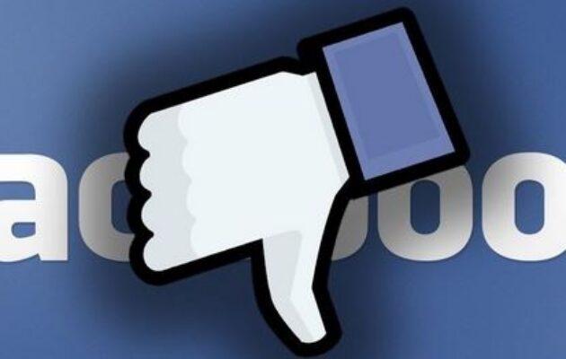 Le mouvement de boycott contre Facebook s'amplifie