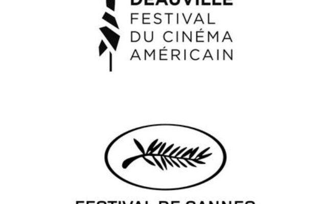 Deauville accueille le festival de Cannes