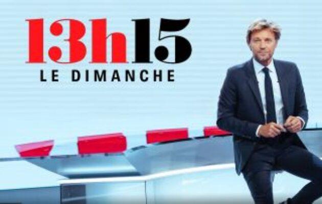 France Télévisions se met à l'heure américaine