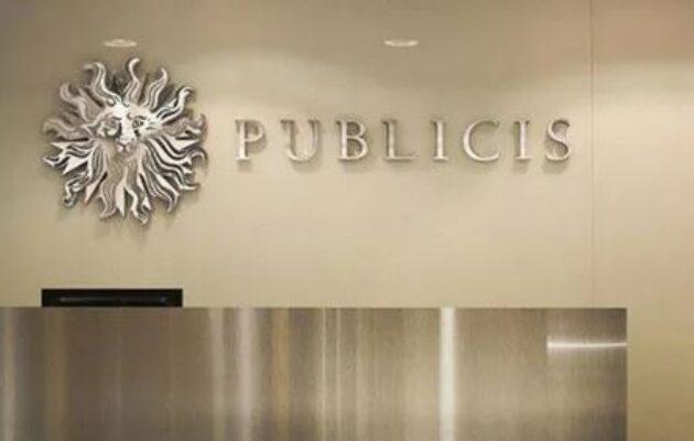 Le groupe Publicis renoue avec la croissance lors du premier trimestre 2021