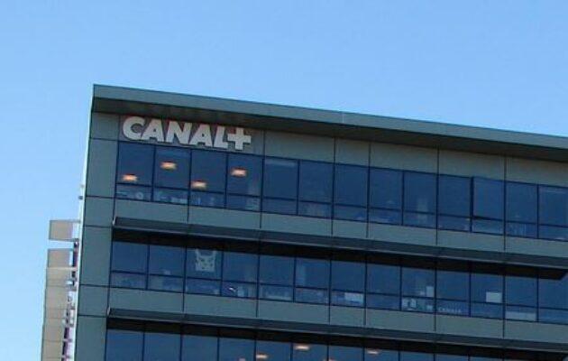 Ligue 1 : Canal+ va contester le nouvel appel d'offres de la LFP