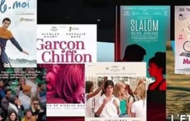 Echec de la concertation entre les distributeurs de films