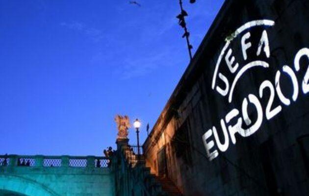 Euro : le groupe M6 dévoile son dispositif éditorial
