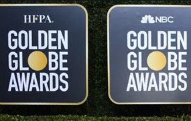 Les Golden Globes adoptent une série de réformes