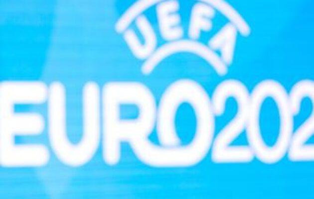 RTL présente ses programmes autour de l'Euro 2021
