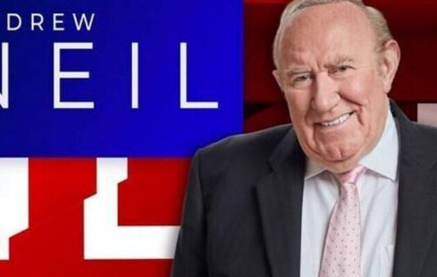 Royaume-Uni : la chaîne info GB News officiellement lancée