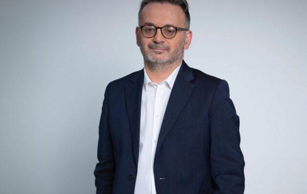 """Karim Nedjari : """"L'auditeur doit être au centre de nos préoccupations"""""""