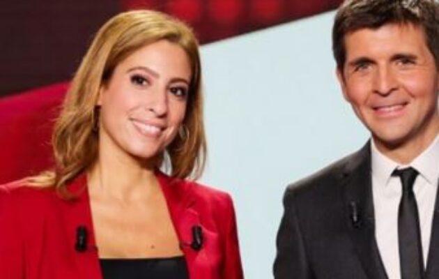 Quatre débats télévisés pour départager les candidats LR